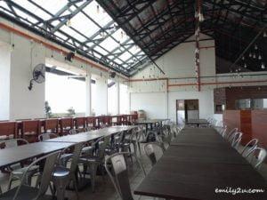 7 Lazenda Hotel Labuan