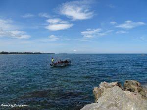7 Pulau Layang-Layangan