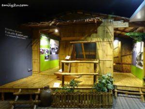 8 Labuan Museum