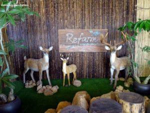 1 Refarm Restaurant