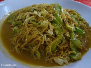 10 Fook Kee Resturant Sungai Siput Perak
