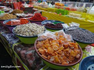 10 Thai Food Fest