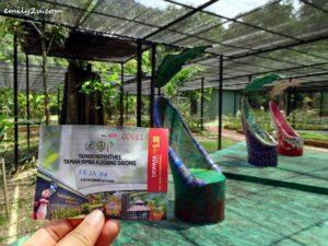 11 Kledang Saiong Forest Eco Park