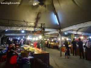 11 Thai Food Fest