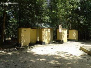 19 Kledang Saiong Forest Eco Park