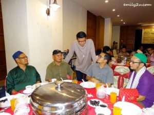 2 Iftar Tourism Perak
