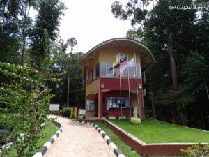 2 Kledang Saiong Forest Eco Park