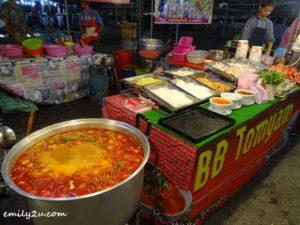 2 Thai Food Fest