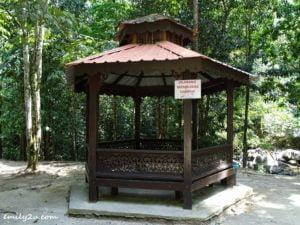 21 Kledang Saiong Forest Eco Park