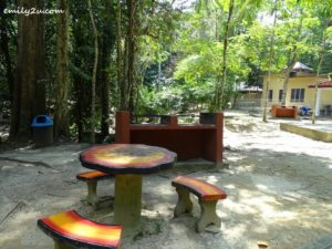 22 Kledang Saiong Forest Eco Park