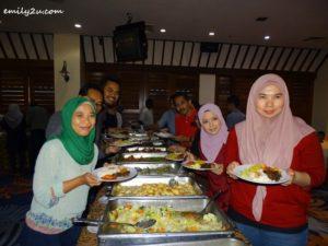 3 Iftar Tourism Perak