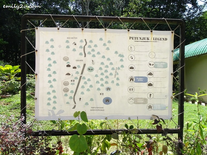 3. site map