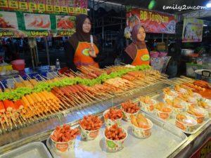 4 Thai Food Fest