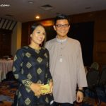 Tourism Perak Iftar With Tourism Practitioners & Supporters