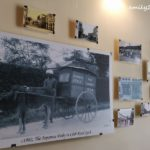 Ipoh & the Kinta Valley Exhibition: Heritage Lost