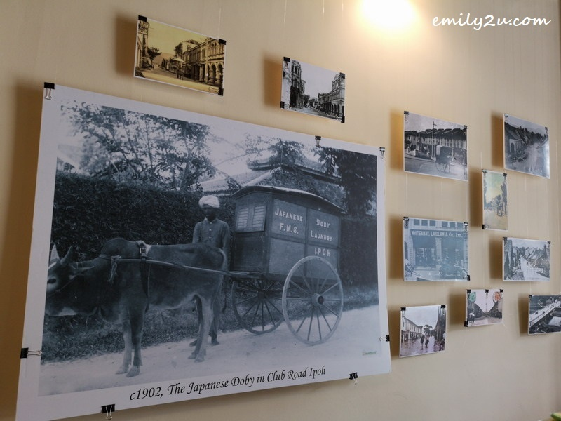 5. more photograph exhibits