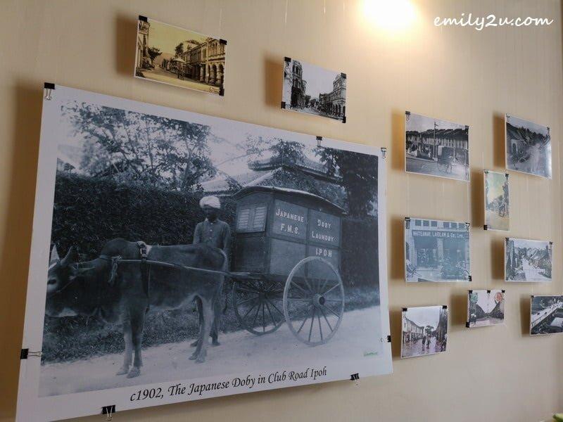 5. more photograph exhibits