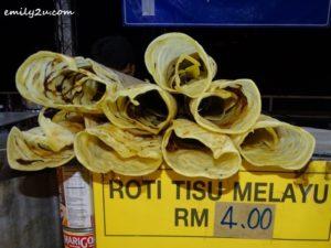 5 Thai Food Fest