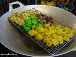 6 Thai Food Fest