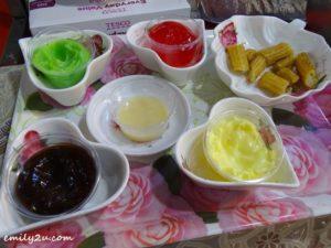 8 Thai Food Fest