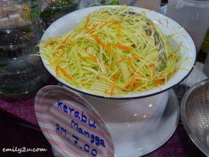 9 Thai Food Fest