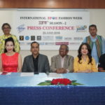 International Ipoh Fashion Week