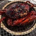 11 Crabtain Hook Soi 19 Ipoh