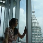5 Pro Tips to Visit PETRONAS Twin Towers (KLCC SkyBridge)