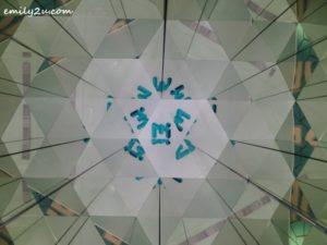 11 Museum of Illusions