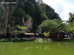 11 Qing Xin Ling Ipoh