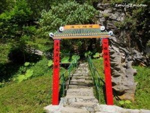 12 Qing Xin Ling Ipoh
