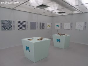 13 Museum of Illusions