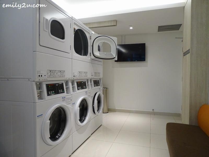 16. laundry room