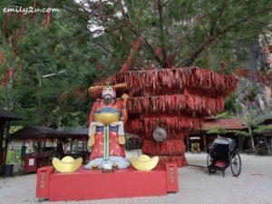 15 Qing Xin Ling Ipoh