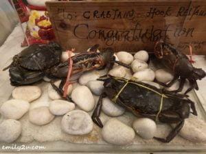 18 Crabtain Hook Soi 19 Ipoh