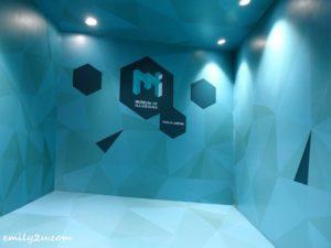 2 Museum of Illusions