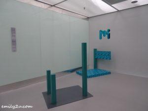 3 Museum of Illusions