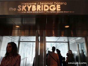 4 KLCC SkyBridge