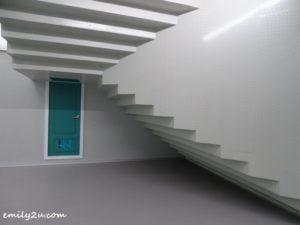 4 Museum of Illusions