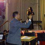 Times Past, Memories Last: A Fund-Raising Concert