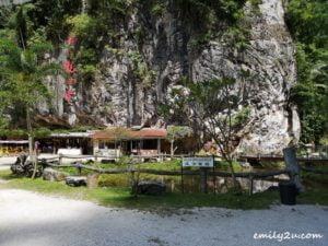 4 Qing Xin Ling Ipoh