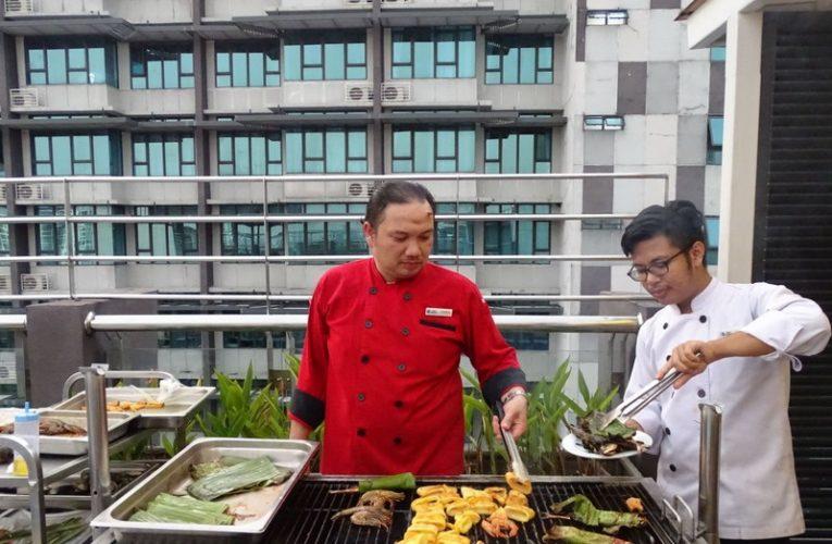 Stay, Dine & Explore @ Best Western Petaling Jaya