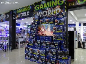 1 Gaming World IT Mall