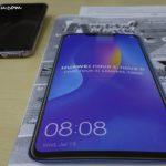 Huawei nova Workshop