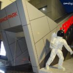 Space Park, Angsana Ipoh Mall