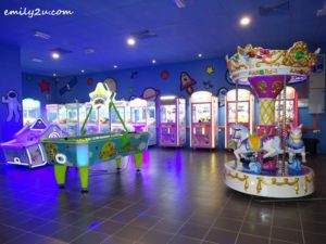 10 Space Park Ipoh