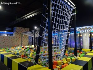 11 Space Park Ipoh