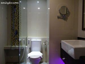 13 AnCasa Hotel & Spa Kuala Lumpur