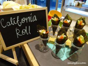 15 Weil Hotel Weekend Roast Buffet Lunch
