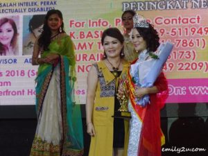 19 Culture Charity Night